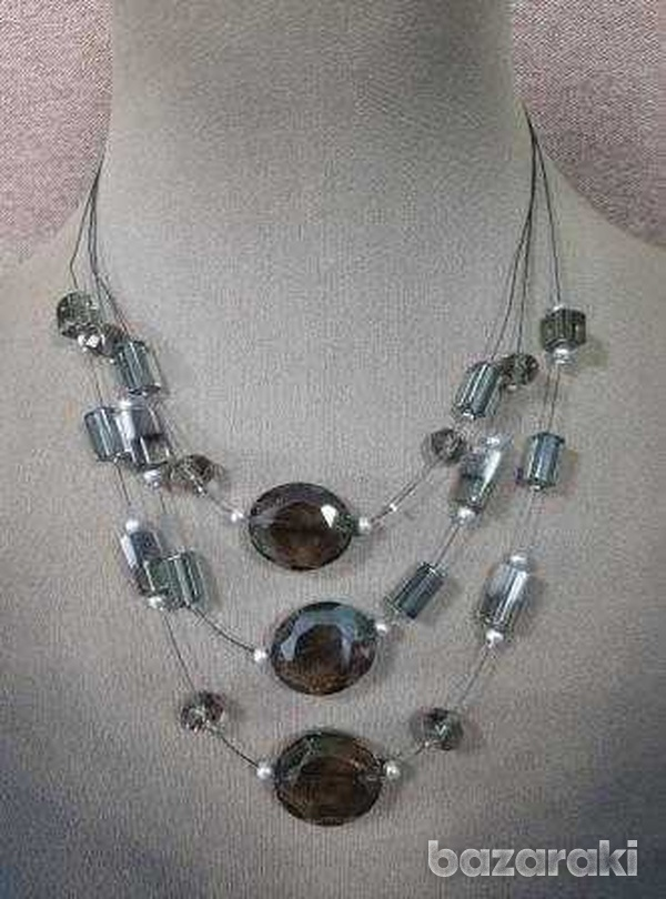 Any necklaces οποιαδηποτε κολιε-bundle-1