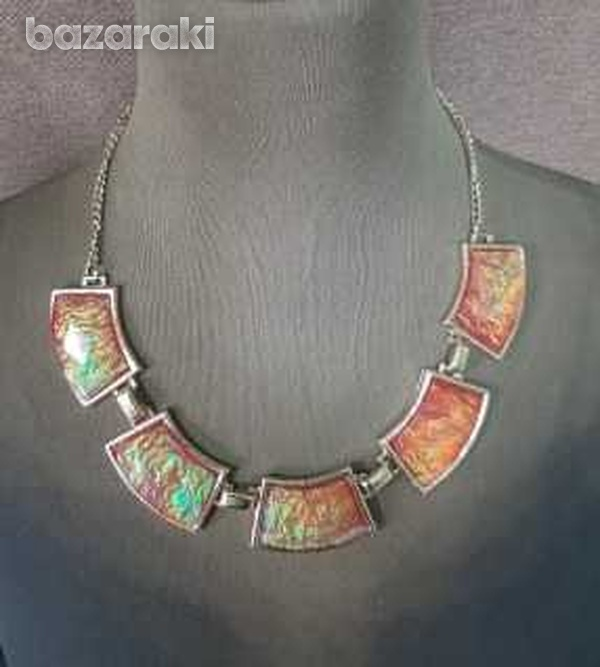 Any necklaces οποιαδηποτε κολιε-bundle-10
