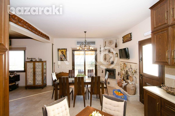4-bedroom detached house fоr sаle-3