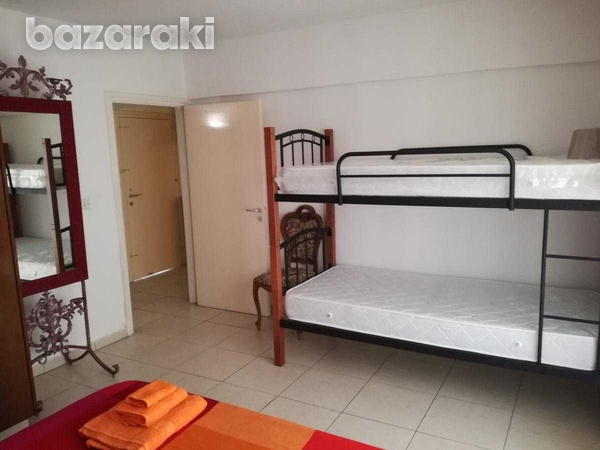 Saint lazarus church apartment-2