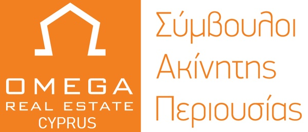 Omega Real Estate Cyprus