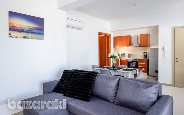1-bedroom Apartment fоr sаle-5