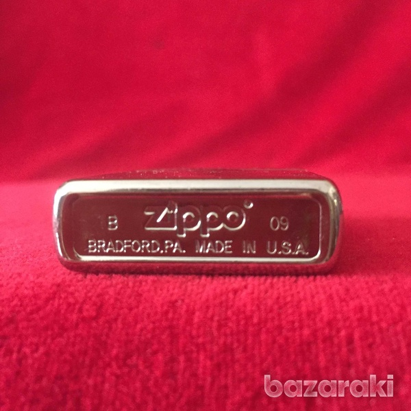 Zippo ace of spades made in the usa-6