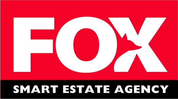 Fox Realty Paphos Branch