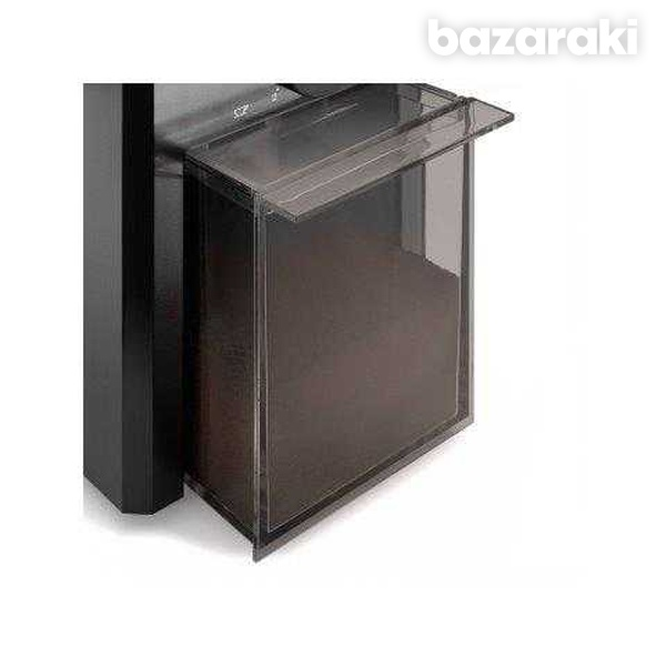 Delonghi coffee grinder-2