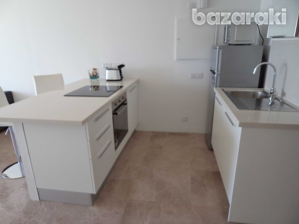 1-bedroom apartment to rent-6
