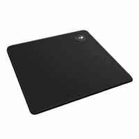 Cougar speed ex gaming mouse pad