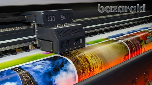 Small and large photo prints services-2
