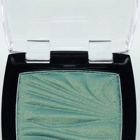 Astor eye shadows - assorted shades