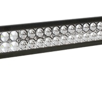 New led light bars lbl cs