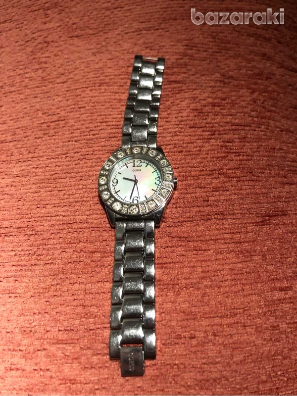 Guess watch in great condition-1