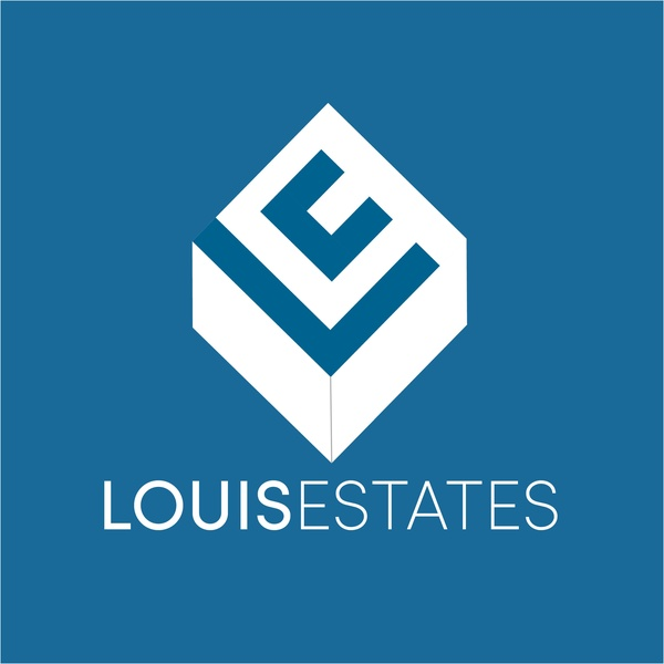 Louis Estates