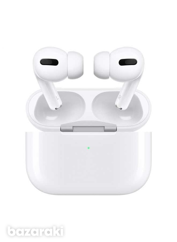 Apple airpods pro original - new sealed in stock-2