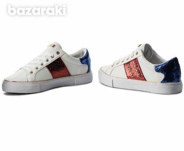 Quess shoes sneakers-2