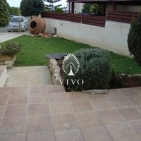 Detached 3 bedroom house in ag. athanasios