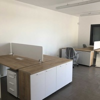 Serviced offices _office space