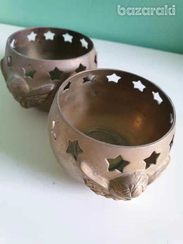 Candle holders-3