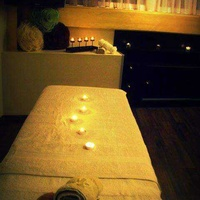 1 hour professional physiotherapy massage