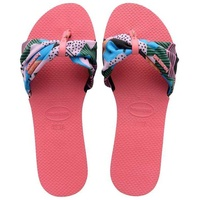 Havaianas women you saint tropez open sandals 4140714-7600