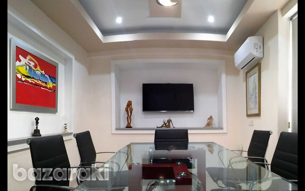 Serviced offices in limassol by ecastica-2
