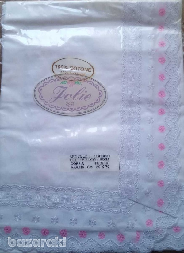 New pillow cushioned-2