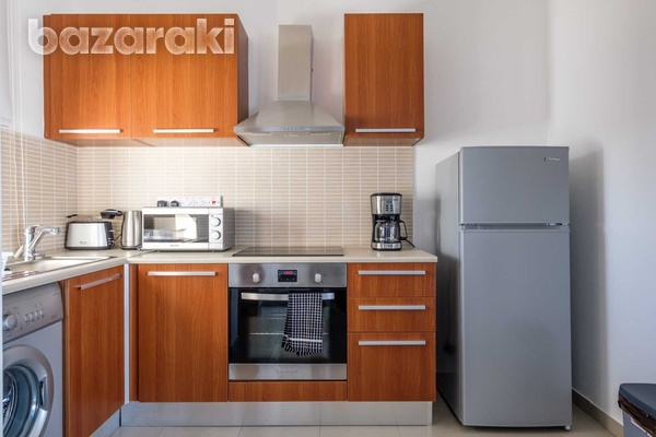 1-bedroom Apartment fоr sаle-11