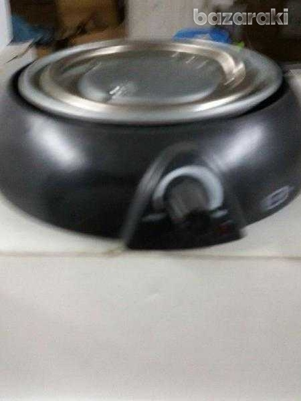 Electric wok new-2