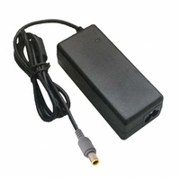 Ac adapter ibm lenovo 20v 4.5a 7.9x5.5