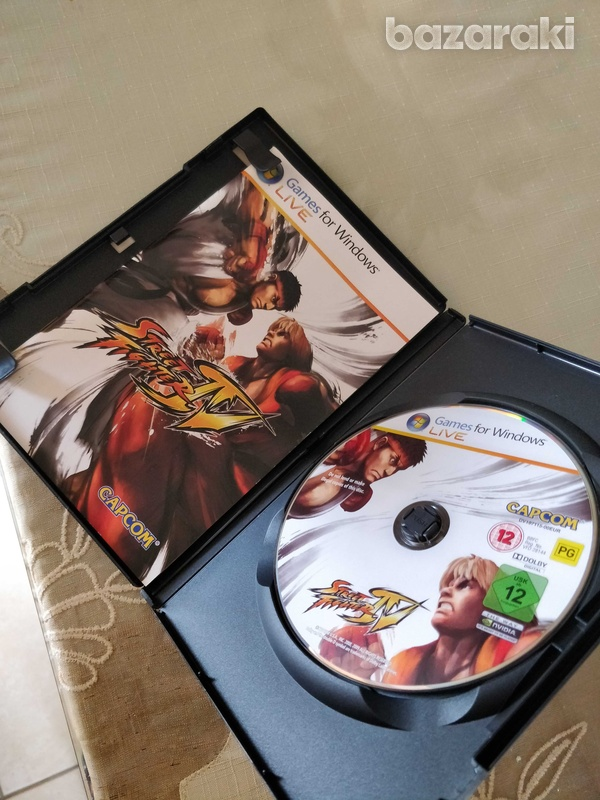 Street fighter iv pc game-2