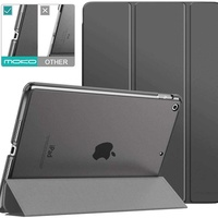 Case stand space grey 10.2 apple ipad 7th 8th gen 2019 2020