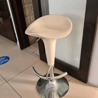 Stool in very good condition