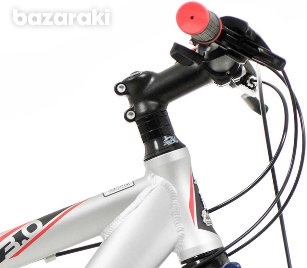 Raleigh talus 3.0-6