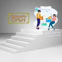 E-shop construction - absolutely modern and dynamic