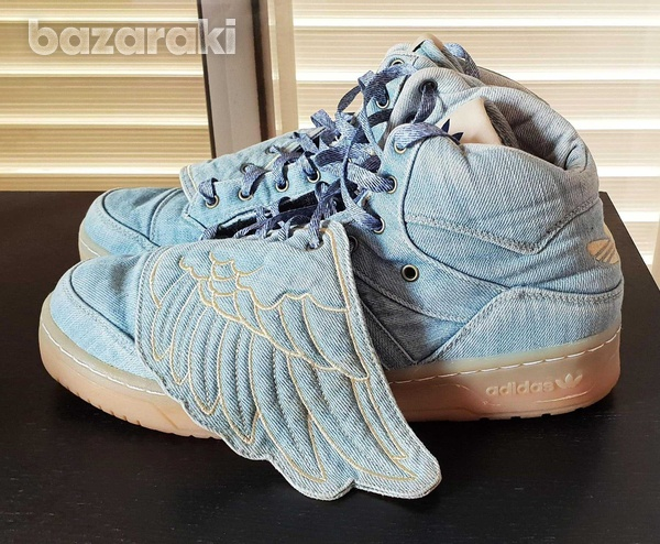 Adidas jeremy scott wings-2