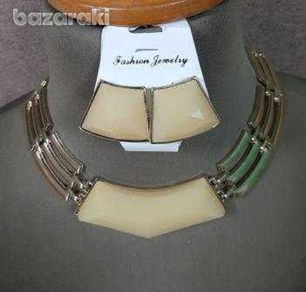 Any necklaces οποιαδηποτε κολιε-bundle-12