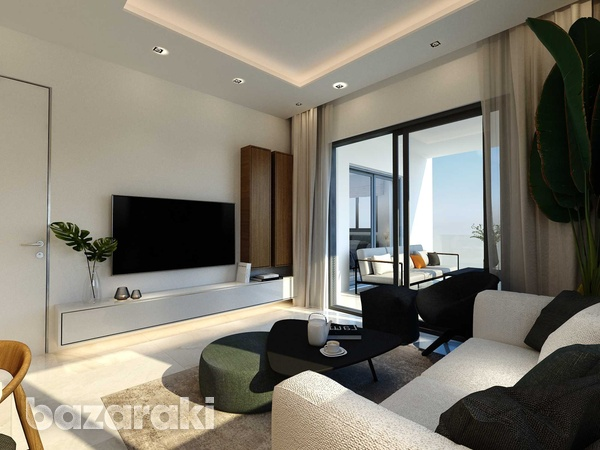 2-bedroom apartment fоr sаle-11