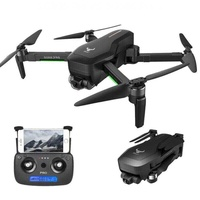 Zlrc sg906 pro 2 gps drone 5g 4k hd camera quadcopter