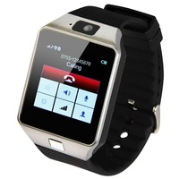 Brand new smart watch dz09
