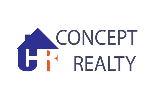 Concept Realty