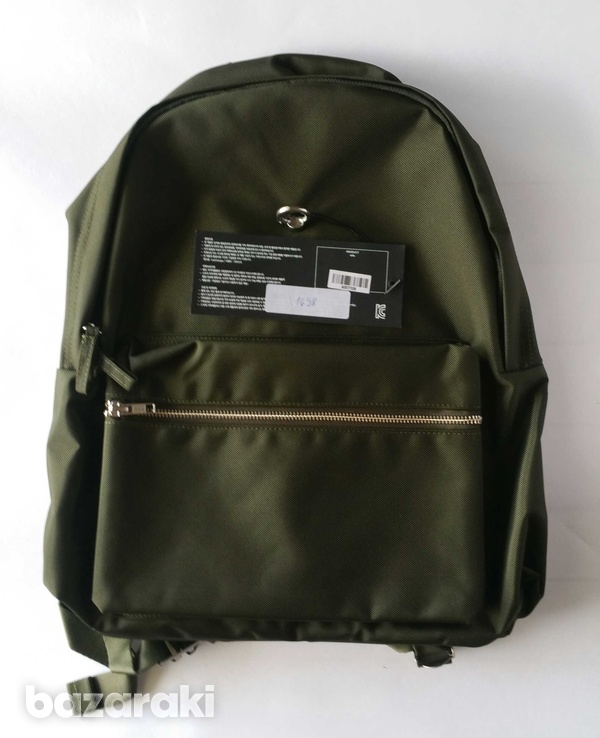 Gear3 backpack large-5