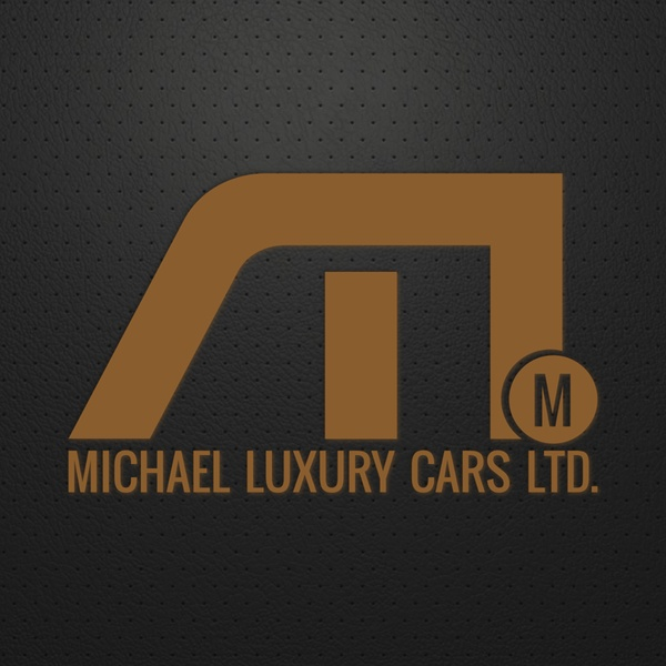 M.M MICHAEL LUXURY CARS LTD