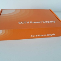 Ck-mps12v20a / power supply