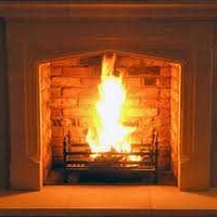 Cyprus chimney cleaning maintenance