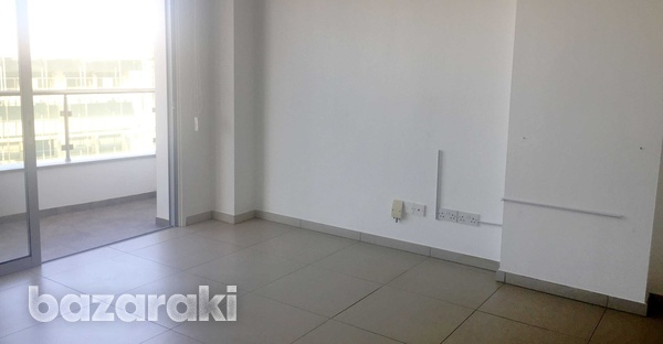 2 bedrooms flat in downtown center-6
