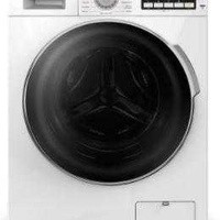 Inventor glx091431 washing machine 9kg a+++