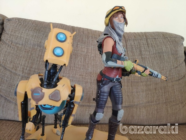 Recore collectors edition bundle-3