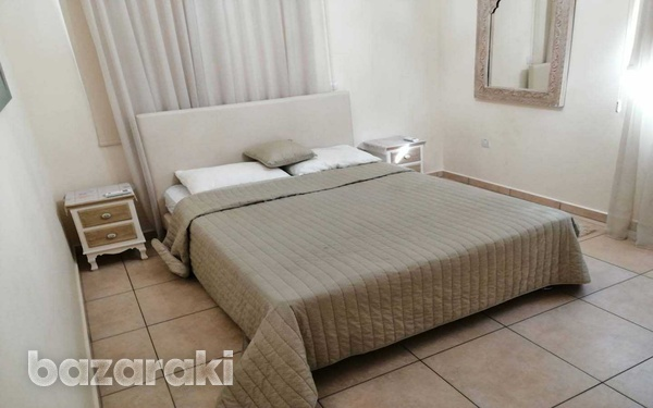 2 bedroom apartment at mythical sands - kapparis-5