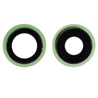 Camera-cover-and-glass-lens-apple-iphone-12-green