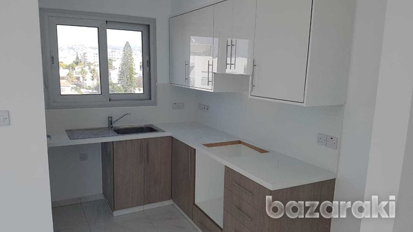 Brand new apartment in city centre-2