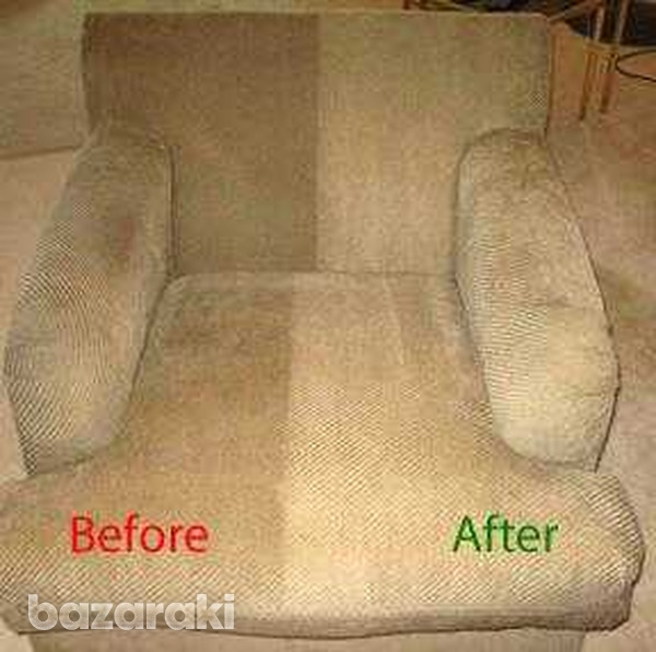 Carpetstery cleaning services-3